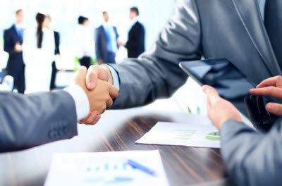Kooperationen Artikelverzeichnis Internetblogger.org