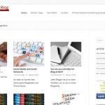 My-business-blog.de