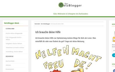 Blog Netzblogger.net