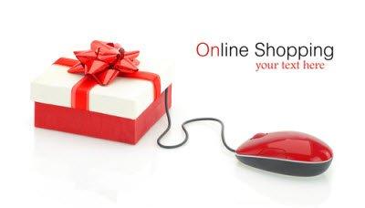 Bist du ein Onlineshopper oder ein Offlineshopper?