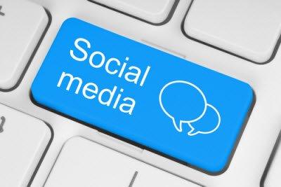 Social Media und SocialNetworks