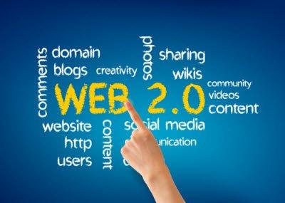 Was wird nach WordPress, Facebook und YouTube kommen – Blogparade!