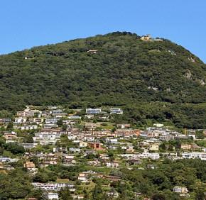 Monte_Bre_in_Lugano