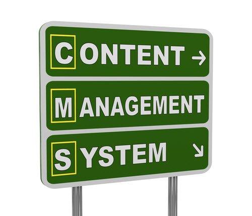 Welches CMS sollte man als Blogbeginner nehmen??