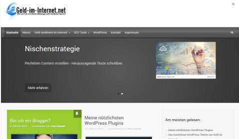 Blog Geld-im-internet.net