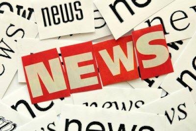News von Internetblogger-de