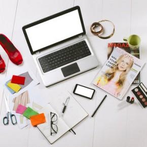 Blogparaden-Blogger