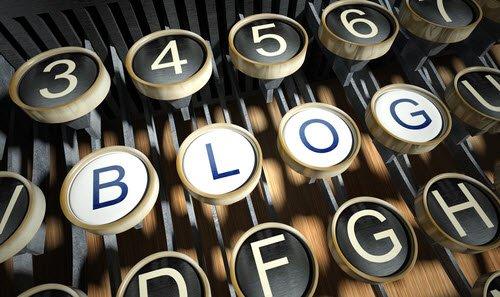 Blogger von manuellen Google-Massnahmen betroffen