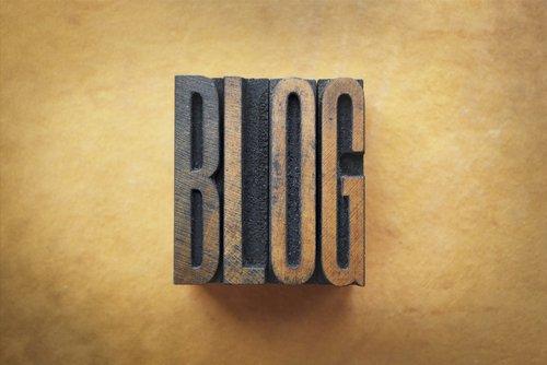Blog Internetblogger.de
