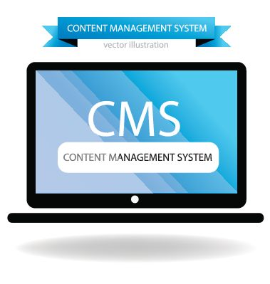 CMS WordPress 3.9
