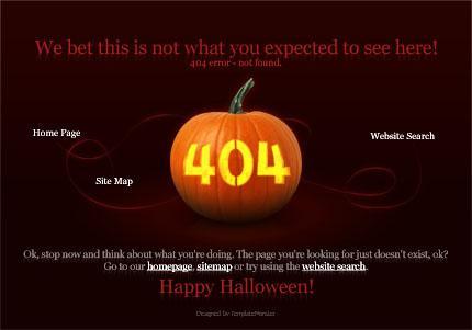 halloween_stil