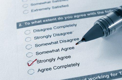Umfrage welches CMS setzt du ein