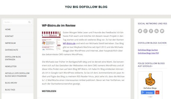 Blog You-big-blog.net