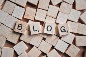 blogverzeichnisse-blogger-foren-webseiten-promotion-internetblogger-de