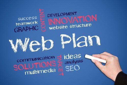 Webmaster Blogparade