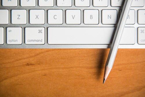 Was kann man durch das Blogging erreichen?