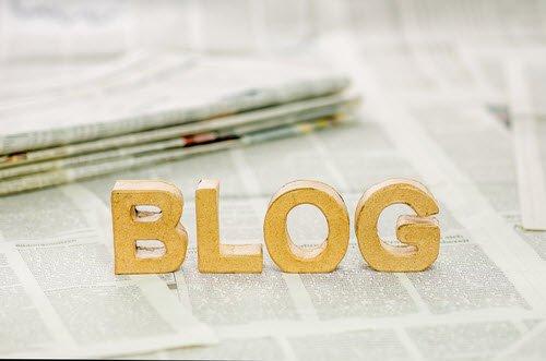 Forum-Blog von Webmasterwelten.de