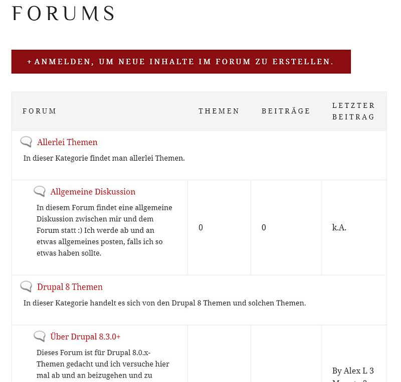 drupal-8-forum-im-frontend-wpshopde-de