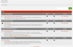e107-cms-forum-1250-pixel-internetblogger-de
