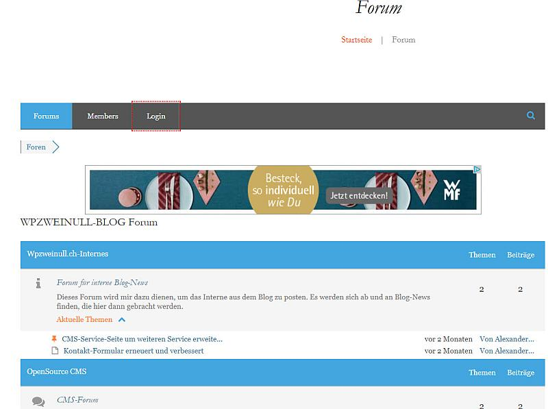 wpforo-forum-bei-wordpress-cms