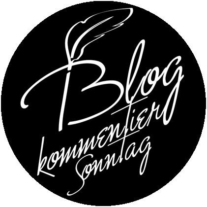 Blog-Kommentier-Sonntag