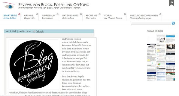 dotclear-blog