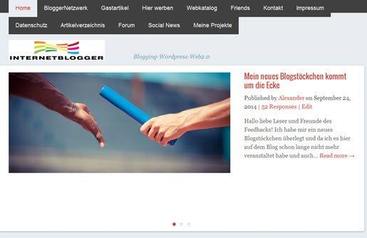 wordpress40-blog