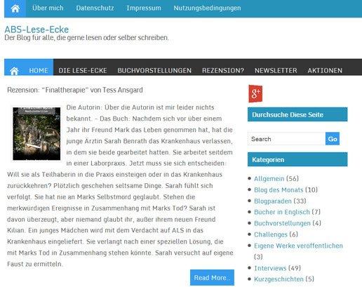 abs-textandmore-de-blog