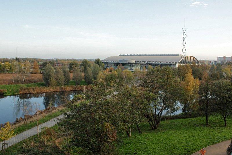 blick-vom-balkon-01112014