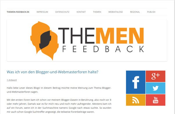 themen-feedback-de-blog