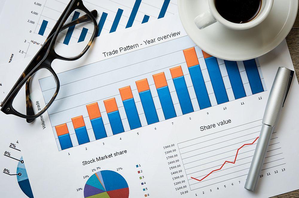 Trading-Tipps für Anfänger
