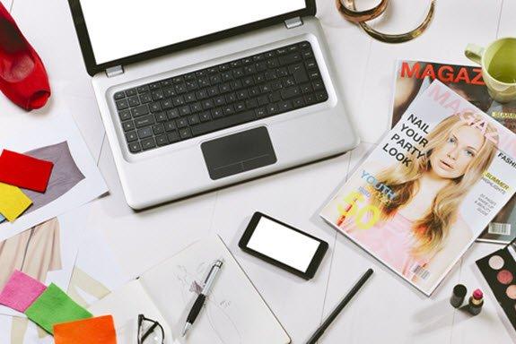Umfrage: Ihr bloggt weil….?