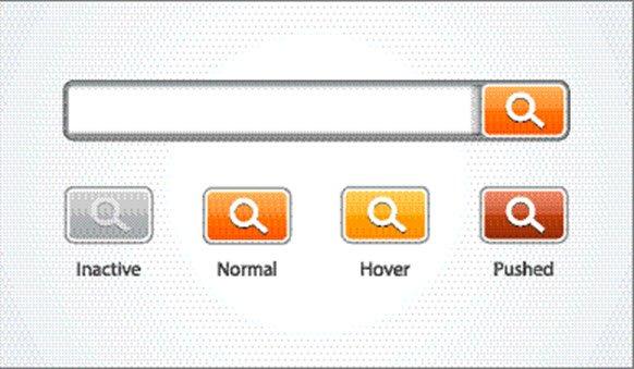 interne-suche-internetblogger-de