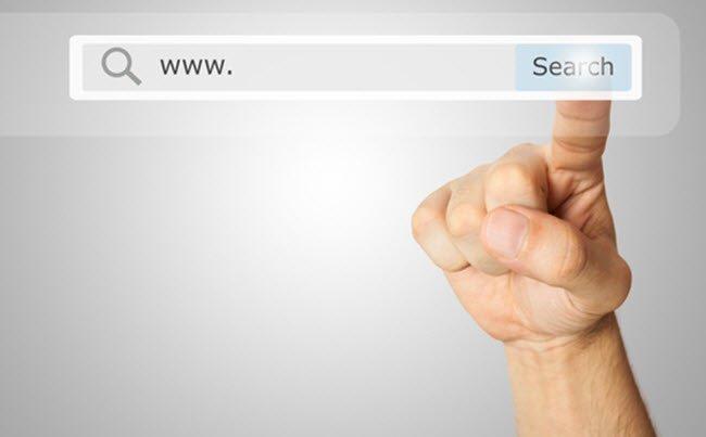 Manuelle Google Massnahme wieder aufgehoben