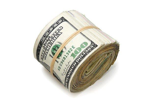 geld mit sportwetten