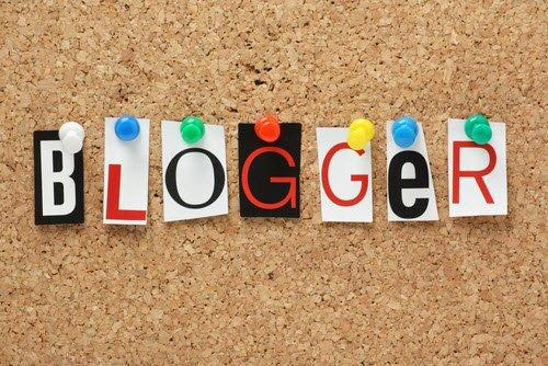 Blogger bei Internetblogger-de