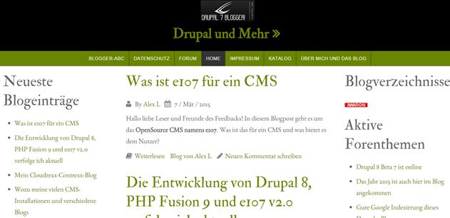 alexanderliebrecht-info-drupal7-blog