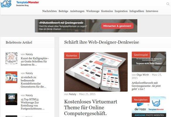templatemonster-deutscher-blog