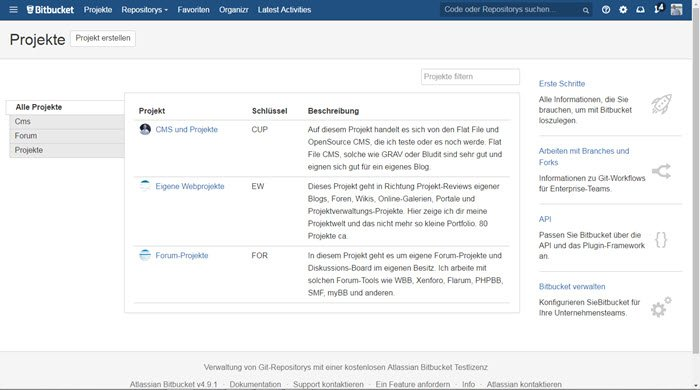 bitbucketserver-projekte-liebrecht-projekte-de-im-frontend