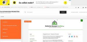 blogparaden-internetblogger-de
