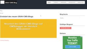cmsblogger-de-grav-cms-blog-blog-frontend
