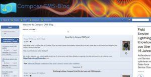 composr-cms-blog-im-frontend