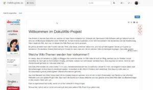 dokuwiki-1200-pixel-im-frontend