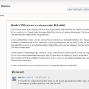 dokuwiki-frontend-internet-blogger-org