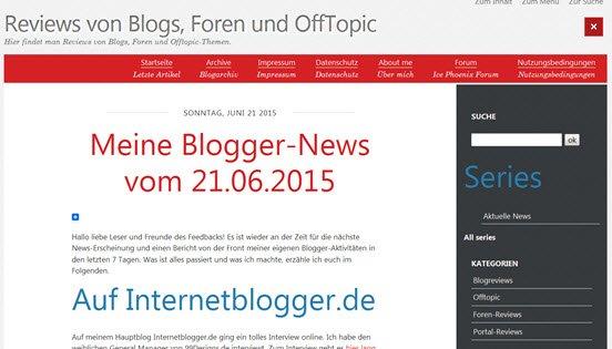 dotclear-blog-internet-blogger-org