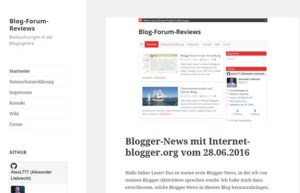 internet-blogger-org-blog-foren-reviews-frontend