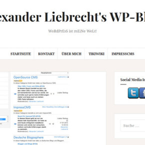 internetblogger-at-alexander-liebrecht-blog