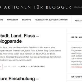 internetblogger-biz-startseite
