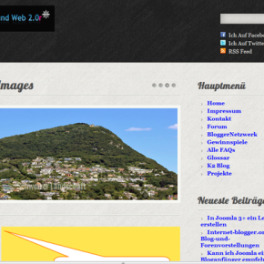internetblogger-info-frontend-joomla3-blog