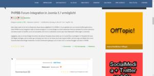 joomla-3-7-blog-startseite